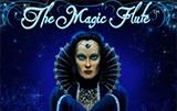 The Magic Flute – необыкновенный онлайн слот