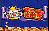 Игровой слот без смс 4 Reel Kings