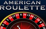 Бесплатный игровой автомат American Roulette