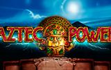 Играть онлайн в слот Сила Ацтеков