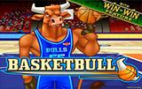 Автомат Basketball