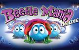 Онлайн слот Beetle Mania Deluxe