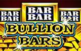 Игровой слот Bullion Bars