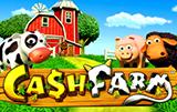 Играть в демо слот Cash Farm