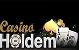 Играть бесплатно в демо Casino Hold'em