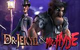 Бесплатный слот Dr. Jekyll & Mr. Hyde