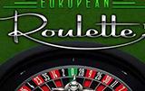Играть онлайн в слот Европейская Рулетка