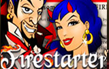 Игровой симулятор Firestarter
