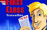 Игровой аппарат First Class Traveller