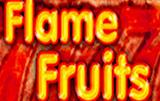 Игровой слот Flame Fruits