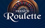 Онлайн слот Французская Рулетка