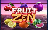 Лучший демо слот Fruit Zen