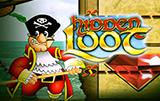 Играйте в слот Hidden Loot