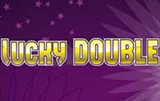 Бесплатный онлайн слот Lucky Double