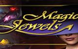 Онлайн слот Magic Jewels