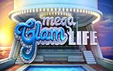 Онлайн слот Mega Glam Life