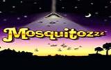 Играть в слот Mosquitozzz