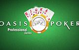 Играть онлайн в Оазис Покер Про Серия
