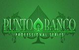 Играть бесплатно в Punto Banco Pro Series