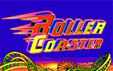 Игровой демо автомат Roller Coaster