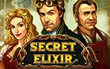 Бесплатно демо слот Секретный Эликсир
