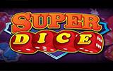 Игровой слот Super Dice