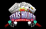 Игровой онлайн аппарат TXS Hold'em Pro Series