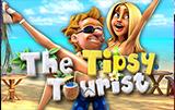 Бесплатный слот The Tipsy Tourist