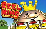 Игровой слот Король Барабана