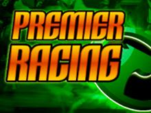 Автомат Premier Racing