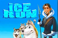 Ледяная Горка – новый автомат
