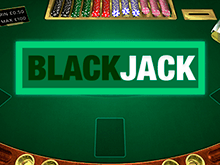Blackjack – играть в онлайн-автомат в казино