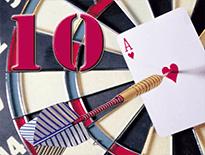 10 фактов об казино